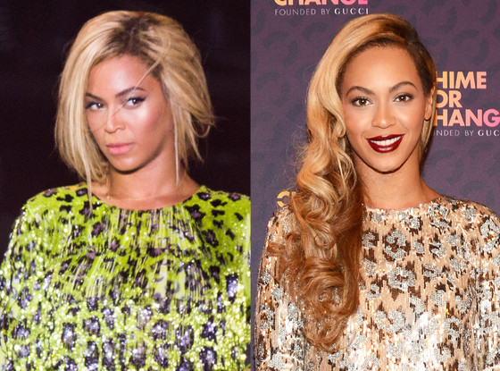 rs_560x415-131030143311-1024.Beyonce-Hair-Extensions.ms.103013_copy