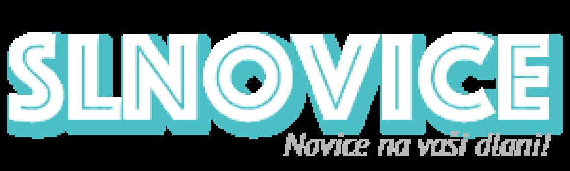 SlNovice Logo